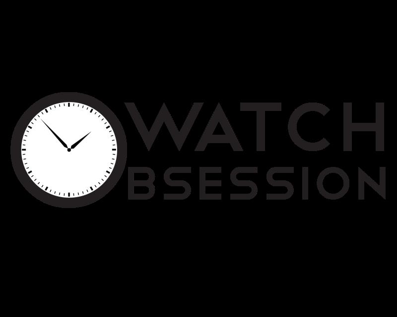 WO-LogoBlack